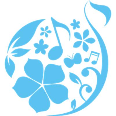 日本音楽療法学会四国支部